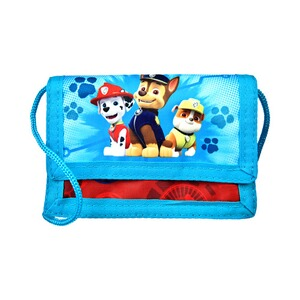 Undercover PAW PATROL Portefeuille