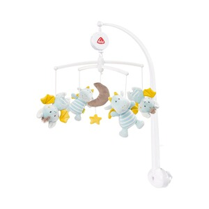 Fehn  Musik-Mobile Little Castle 40cm