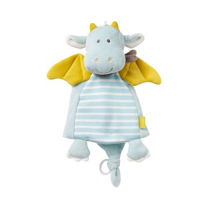 FEHN  Doudou Dragon Deluxe Little Castle
