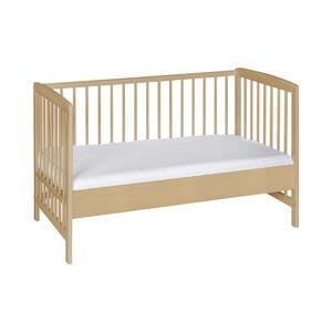 schardt babym bel online kaufen gro e auswahl baby walz. Black Bedroom Furniture Sets. Home Design Ideas