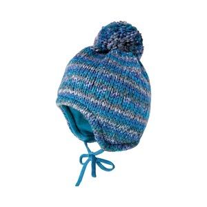 aa627c347cf8 Bonnets d hiver bébé de 0 à 2 ans fille ou garçon   baby-walz