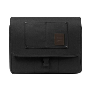MUTSY  Wickeltasche EVO  Farmer Deep Anthracite