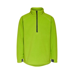 LEGO® WEAR  Fleecepullover Sebastian  lime