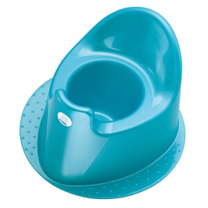 ROTHO BABYDESIGN  Le pot enfant TOP  aquamarine perl