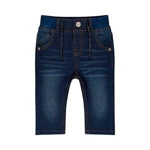 Sanetta Jeans Mixte b/éb/é