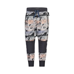 Noppies  Pantalon de jogging BD