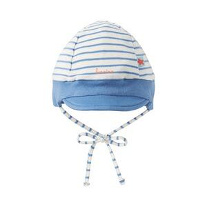 Bonnets et chapeaux d été bébé de 0 à 2 ans fille ou garçon   baby-walz 0de88db0952