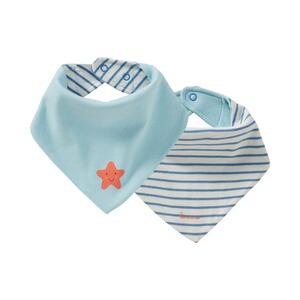Foulards bébé de 0 à 2 ans fille ou garçon   baby-walz f2c7f530591