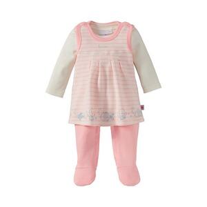 Baby kleider kaufen schweiz
