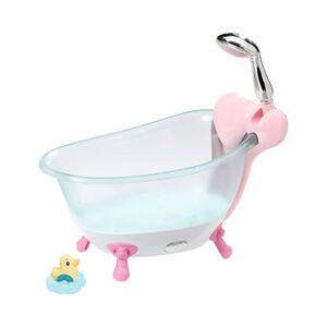 Frisierkopf Für Kinder Online Kaufen Große Auswahl Baby Walz