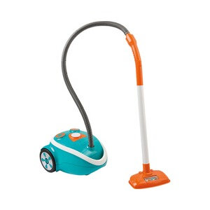 Smoby  Aspirateur Eco Clean