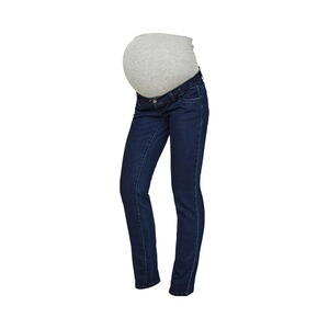 MAMALICIOUS®  Umstands-Jeans Lola Straight