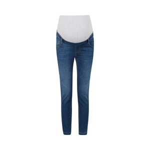 Bellybutton  Umstands-Jeans Relax Fit