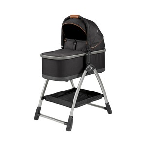 peg p rego kinderwagen online kaufen top auswahl baby walz. Black Bedroom Furniture Sets. Home Design Ideas