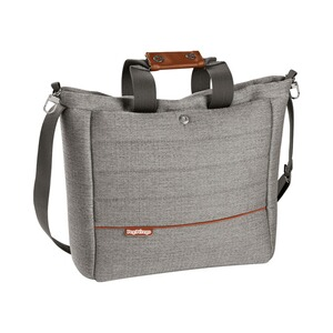 Peg PeregoWickeltasche All Day Bag  Polo 1