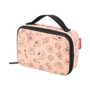 reisenthel kids  Kühltasche thermocase kids  rose
