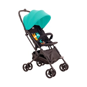 ToTs by Smartrike  Minimi Buggy  türkis