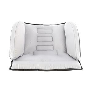 qeridoo fahrradanh nger g nstig online kaufen baby walz. Black Bedroom Furniture Sets. Home Design Ideas