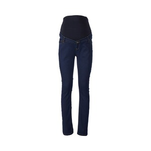 2hearts LOVE IS IN THE AIR Umstands-Jeans Skinny