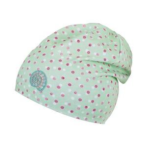 471c547d000f Bonnets et chapeaux d été bébé de 0 à 2 ans fille ou garçon   baby-walz