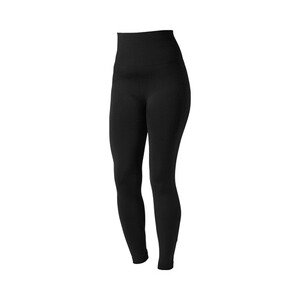 Boob®  Legging de rééducation post-natale en polyamide recyclé