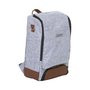 ABC Design  Wickelrucksack Tour  graphite grey