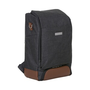ABC Design  Wickelrucksack Tour  piano