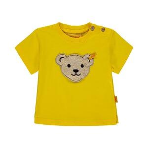 Acquista Steiff per Zszxnqi6w Walz Online bambini Baby Animals Stuffed Amp;Moda 80wNXZnPOk