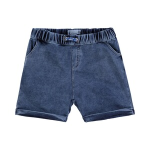 Bellybutton  Sweatshorts denim