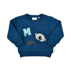 MINYMO  Sweat-shirt koala