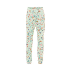 NAME IT  Pantalon de jogging oiseaux