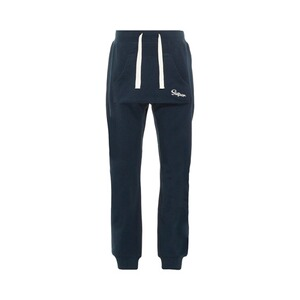 NAME IT  Pantalon de jogging baggy