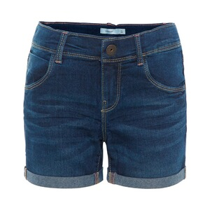 NAME IT  Jeans-Shorts