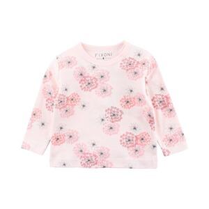 9e75f0fe14cb7 Vêtements bébé Fixoni - à commander en ligne