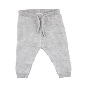 572cf66611eaf Grenouillères · Vestes · Accessoires · Ensembles bébé · Pulls · Tenues de  nuit · Dors-bien   barboteuses · Fixoni Pantalon en maille structurée