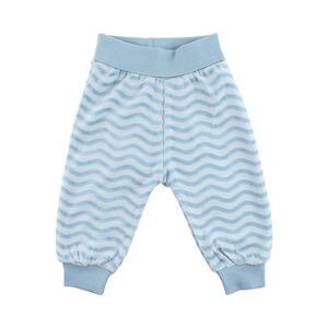 dc4ff921fb0c62 Fixoni Babykleidung günstig online kaufen