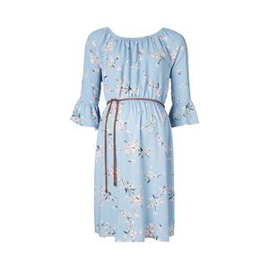 9a4c9fa98250 Schwangerschafts-   Umstandskleider online kaufen   baby-walz