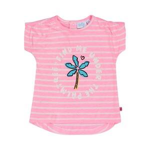 Vêtements Bébé De 0 à 2 Ans Fille Ou Garçon Baby Walz