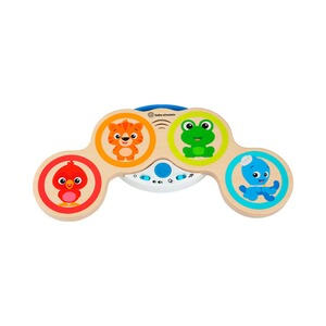 Hape Baby Einstein Babytrommler Magic Touch Drums™