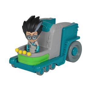 Spielzeugautos für Jungen & Mädchen günstig online kaufen | baby-walz