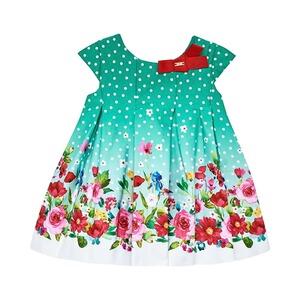 Babykleider online kaufen: Top Auswahl aller Marken | baby walz