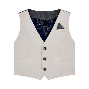 brand new d855a 779b4 Kinderkleidung im Sale günstig online kaufen | baby-walz