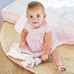 92a17c73db23b5 Babykleidung für Mädchen   Jungen günstig online kaufen