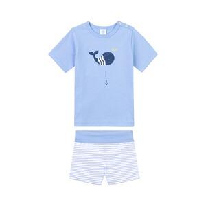 377d3f2c92ddf Pyjamas bébé de 0 à 2 ans fille ou garçon