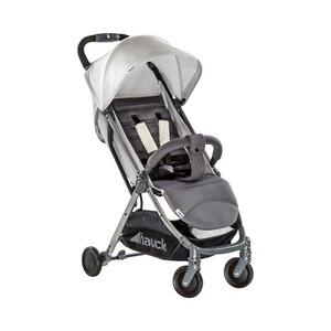 hauck kinderwagen online kaufen top auswahl baby walz. Black Bedroom Furniture Sets. Home Design Ideas