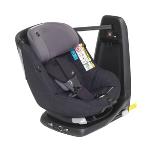 Auto-kindersitze Humor Maxi-cosi Pebble Total Black Babyschale Kindersitz Reisen