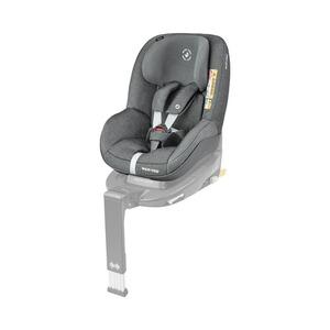 Baby Total Black Babyschale Kindersitz Reisen Auto-kindersitze Humor Maxi-cosi Pebble