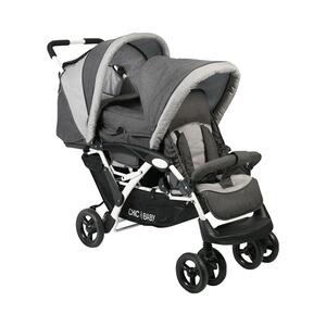 geschwisterwagen geschwisterkinderwagen top auswahl baby walz. Black Bedroom Furniture Sets. Home Design Ideas