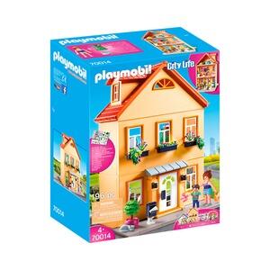 Playmobil® CITY LIFE 70014 Mein Stadthaus online kaufen ...