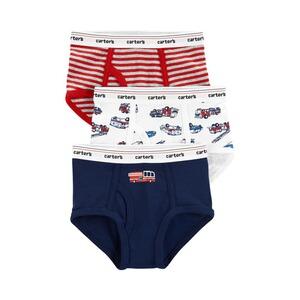 37bea59d8fa11 Sous-vêtements enfant - à commander en ligne | baby-walz